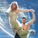 La Eurovisión más vista desde 2012: 6 millones de espectadores