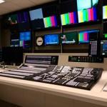 EiTB renueva dos centros de producción de la mano de Sony