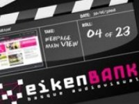 EikenBANK busca de nuevo proyectos televisivos en País Vasco