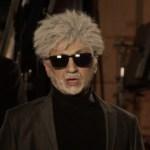 'El Acabose' – estreno 15 de marzo en La 1