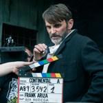 Fernando Tejero se une al reparto de 'El Continental', la nueva serie de La 1