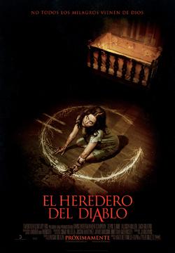 El-Heredero-del-Diablo_cart