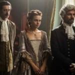 'El Ministerio del Tiempo' tendrá tercera temporada en Televisión Española