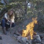 'El Puente': Zeppelin TV entrega a #0 un reality diferente