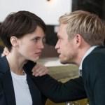 'El amante doble' – estreno en cines 8 de septiembre