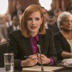'El caso Sloane' – estreno en cines 19 de mayo