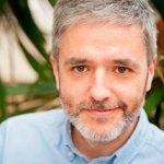 La Sexta prepara un programa basado en el exitoso blog El Comidista de Mikel López Iturriaga