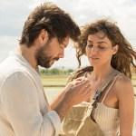 'El embarcadero' llega a media Europa tras su estreno en España