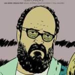 'El fin de la comedia' de Ignatius Farray vuelve con una segunda temporada