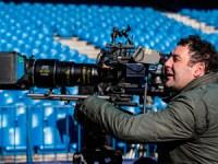 Finaliza la grabación de 'El fútbol no es así', nueva serie de Mediapro y DirecTV