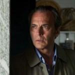 El remake de 'Los siete magníficos' lideró la taquilla en España y 'El hombre de las mil caras' debutó en tercer lugar