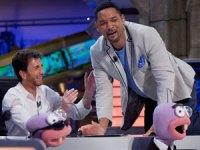 Will Smith adquiere 'El Hormiguero' para su adaptación en Estados Unidos