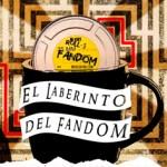 El Hematocrítico y Noel Ceballos preparan un concurso para Flooxer