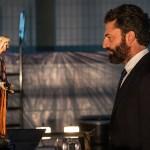 'El milagro' – estreno 22 de enero en Sky