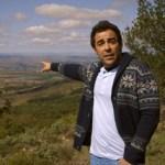 'El paisano' – estreno 18 de mayo en La 1