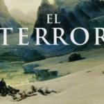 'The Terror', nueva serie de AMC para 2017 con Ridley Scott como productor