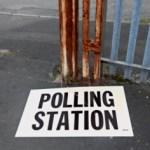 Las previsiones publicitarias pre-Brexit y pre-elecciones mantienen el optimismo