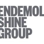 El grupo Endemol Shine y AwesomenessTV firman un acuerdo estratégico