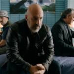 'Es por tu bien' le da el primer número uno del año al cine español con más de 1,5 millones de euros