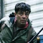 La serie de Showtime 'Escape at Dannemora', dirigida por Ben Stiller, inaugurará MIPCOM 2018