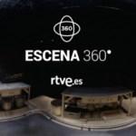 'Escena 360: La cocina', nueva experiencia teatral transmedia