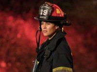 'Estación 19' – estreno 5 de abril en FOX Life