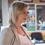 Luz Valdenebro, Artur Busquets y Laura Quirós se incorporan a 'Estoy vivo', que continúa grabando su segunda temporada