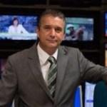 Jaume Peral sustituye a Eugeni Sallent en la dirección de TV3