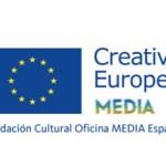 Nueva jornada informativa en Madrid sobre la ayuda a programación televisiva de MEDIA