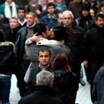 Atresmedia vuelve a apostar por las series turcas y adquiere 'Ezel' y 'Kara Para Aşk'