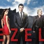 'Ezel' – estreno 10 de septiembre en Nova