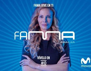 La Segunda Temporada De Fama A Bailar Comienza El Casting En Barcelona Audiovisual451
