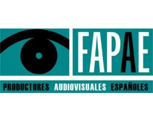 FAPAE logo 2015