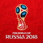 Publiespaña presenta el 'Golden Spot Pitido Inicial' para el Mundial de Rusia