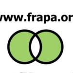 FRAPA actualizará la guía legal de formatos televisivos en abril de 2017
