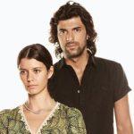 Nova estrena la telenovela turca 'Fatmagül' el lunes 8 de enero