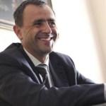 Fernando Giménez Barriocanal, nuevo presidente ejecutivo de 13TV
