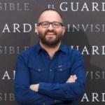 Movistar+ y Globomedia inician la producción de la serie 'Paraíso', de Fernando González Molina