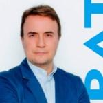 Carat España ficha a Fernando Vaquero para liderar la unidad de Branded Entertainment y Acciones Especiales