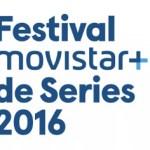 El Festival de Series que organiza Movistar+ cambia de sede en Madrid