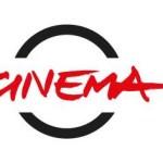 El ICAA organiza las proyecciones de las películas españolas que quieren participar en el Festival de Roma 2019