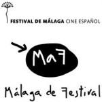 La antesala del Festival de Málaga, MaF 2016, contará con un total de 48 actividades cinematográficas