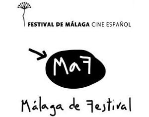 Festival de Malaga h
