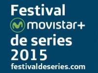 Festival de Series 2015