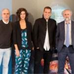 Festival Movistar+ de Series celebra su octava edición con el apoyo, por primera vez, del Ayuntamiento de Madrid