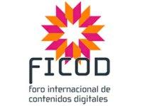 FICOD celebra una jornada para repensarse