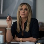 Apple confirma sus dos primeras series originales, una de ellas con Jennifer Aniston