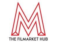 La plataforma online española Filmarket Hub estará en la quinta edición de EFMStartups del mercado de la Berlinale