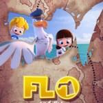 Seis proyectos con participación española se presentarán en Cartoon Forum 2018