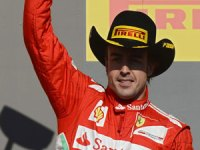 Antena 3 y Nitro emitirán más de 200 horas en directo de Fórmula 1